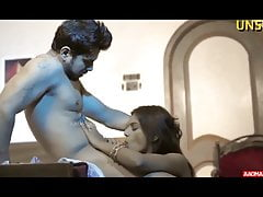 Rishi uncut Indian webseries porn